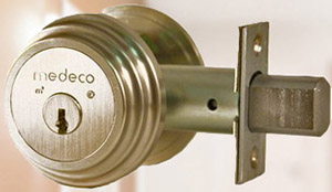 locksmith services for homeowners in Massachusetts